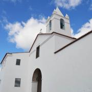 Igreja do Conventode Nossa Senhora da Conceição