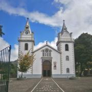 Igreja Matrizdos Prazeres