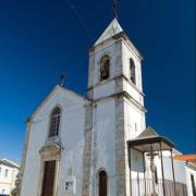 Igreja Matriz do Cartaxo