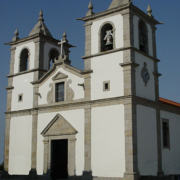 Igreja Matriz de Esposende
