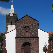 Sé Catedral do Funchal