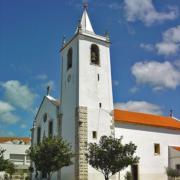 Igreja Matrizde Mira