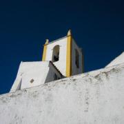 Igreja de São Tiago, Tavira
