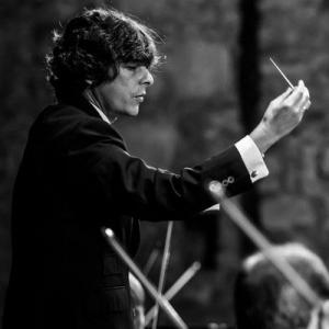 Pedro Neves, maestro, de Águeda