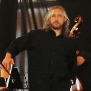 José Carvalho, cantor, do Alandroal