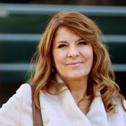 Adelaide Ferreira, cantora, de Alcanena