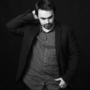 Daniel Bernardes, compositor, de Alcobaça