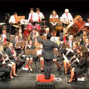 Sociedade Filarmónica Recreio Artístico da Amadora