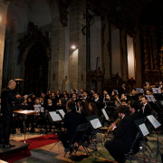 Banda Filarmónica de Amares