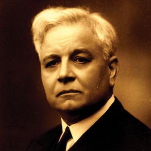 Tomás Borga, pedagogo e musicógrafo