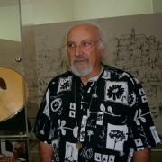 Virgílio Caseiro, maestro, de Ansião