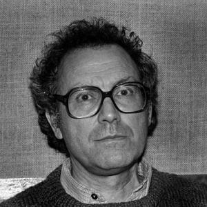 José Afonso, cantautor, de Aveiro