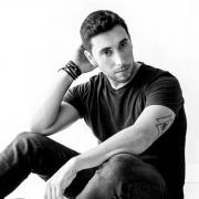 Pedro Mendes, cantor, de Avis