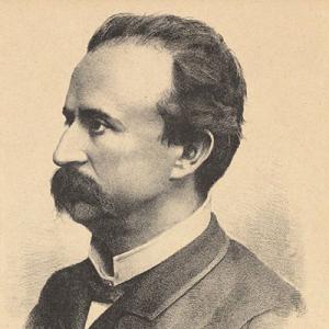 Miguel Ângelo Pereira, compositor, de Barcelos