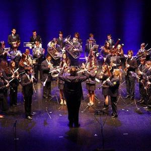Sociedade Filarmónica Capricho Bejense, de Beja
