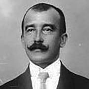 Manuel dos Passos de Freitas, músico, da Calheta (Açores)