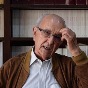 Sutil Roque, fadista, de Campo Maior