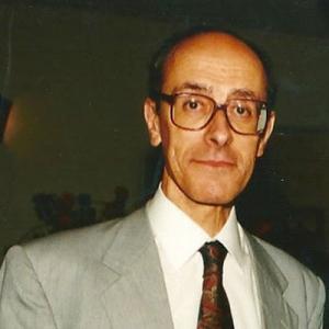 Carlos de Pontes Leça, musicólogo, de Coimbra