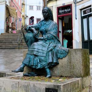 Tricana de Coimbra