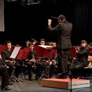 Associação Filarmónica e Cultural do Entroncamento