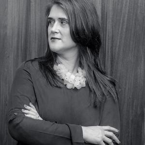 Helena Venda Lima, maestrina, de Esposende