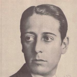Tomás Alcaide, tenor, de Estremoz