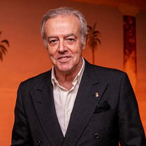 António Pinto Basto, fadista, de Évora
