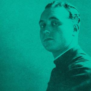 Pe. Manuel Faria, compositor natural de Seide