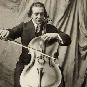 David de Souza, compositor, da Figueira da Foz