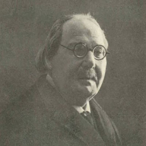 Pedro Fernandes Tomás, etnógrafo, da Figueira da Foz
