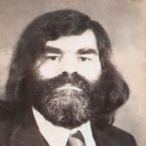 Artur Pestana de Andrade, contrabaixista, do Funchal