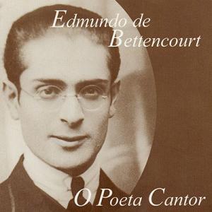 Edmundo de Bettencourt, cantor, do Funchal