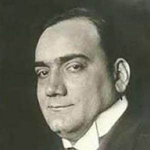 Lomelino Silva, cantor, natural do Funchal