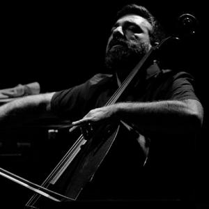 Hugo Correia, músicos, produtor e compositor, de Mirandela