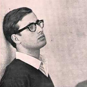 António Vieira da Silva, cantor, de Ílhavo