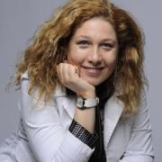 Jacinta, cantora, de Ílhavo