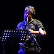 João Mortágua, créditos Paulo Pacheco/CCVF
