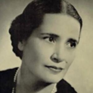 Arminda Correia, cantora, de Lagos