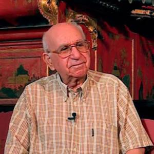 José Pedro Martins, padre compositor, de Lagos