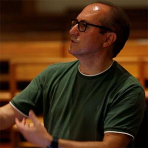 Alfredo Teixeira, compositor, de Mesão Frio