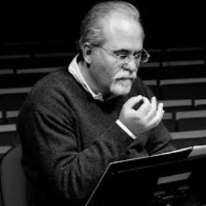Eurico Carrapatoso, compositor, de Mirandela