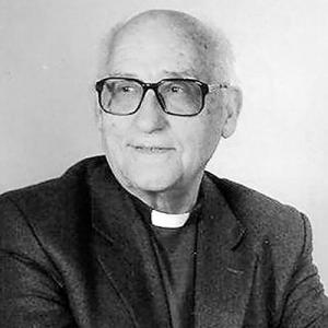 Monsenhor Ângelo Minhava, compositor, de Mondim de Basto