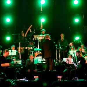 Banda Musical de Oeiras