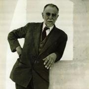 Francisco Fernandes Lopes, musicógrafo, de Olhão