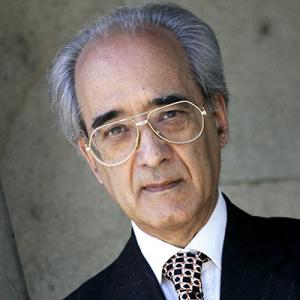Luís Pereira Leal, divulgador, de Olhão