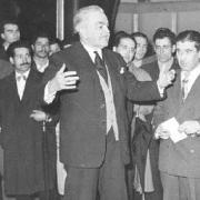 Jaime Lopes Dias, etnógrafo, de Penamacor