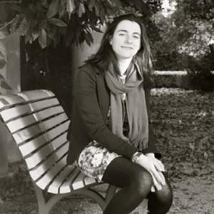 Ângela da Ponte, compositora