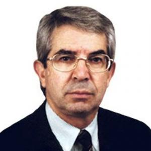 João Ranita da Nazaré, musicólogo, de Portalegre