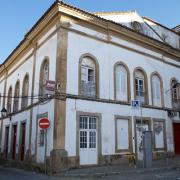 Teatro Portalegrense