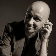 Pedro Ribeiro, encenador e designer, do Porto